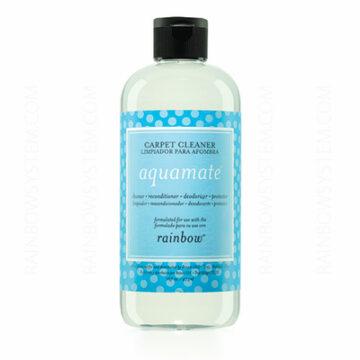 AquaMate Shampoo Concentrate (16 fl. oz.)