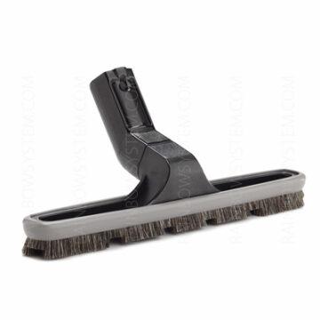 Floor Brush (11 inch)