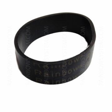 Power Nozzle Belt (Orange – Serial #s 40014588 and below)