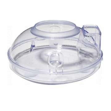 Water Basin (2.5 Quart)